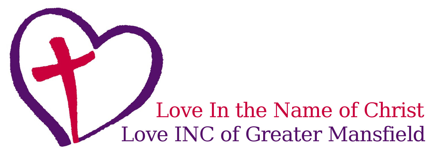Love INC of Greater Mansfield